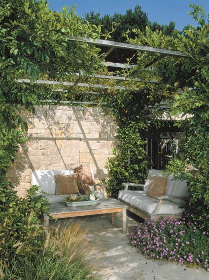 belvedere lagoon residence, belvedere, calif.