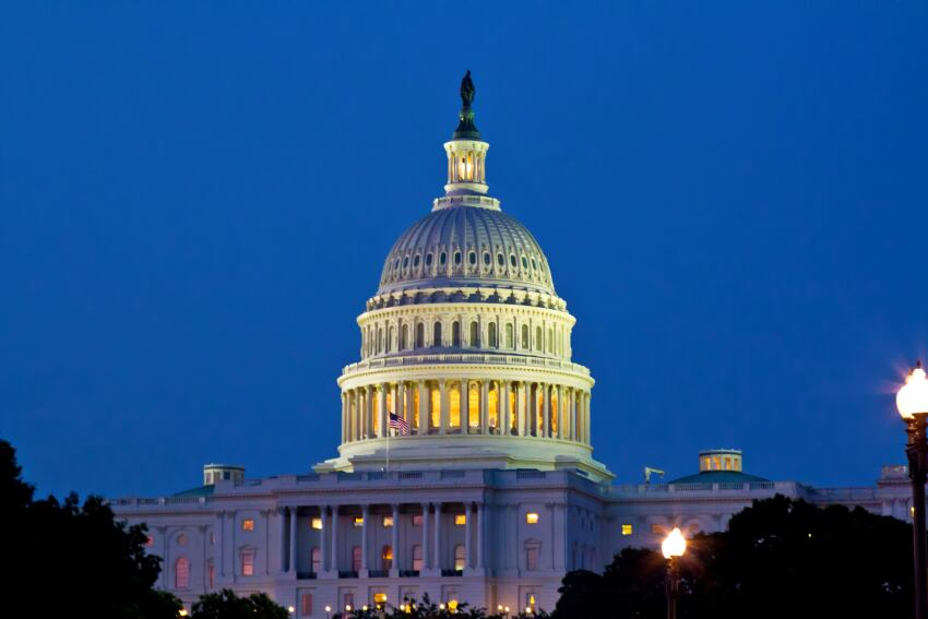 AIA Opposes Reintroduced Shaheen-Portman Energy-Efficiency Bill