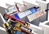 VERSATEX Video: Cellular PVC Sealants & Adhesives