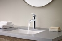KBIS Preview: What's New in Bath Products
