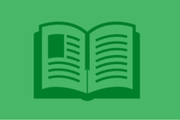 A Look at New Books on Green Building