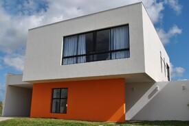 A.T House