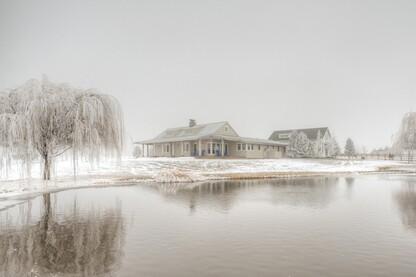 Ten Broek Farm