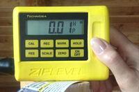 Technidea Corp. ZipLevel Pro-2000