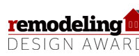 Call for Entries for the 2016 Remodeling Design Awards!