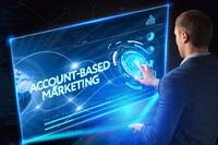 Align Your Sales And Marketing Teams With Account-Based Marketing