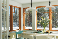Trends in Window Design