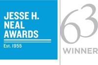 AL Wins Jesse H. Neal National Business Journalism Award
