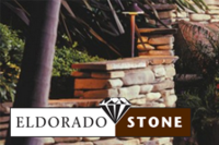 Learn the Benefits of Natural Stone Veneer
