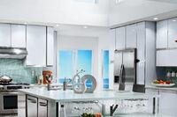 Modern Sensibilities: Kitchen   Bath Products
