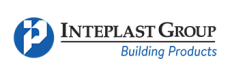 Inteplast Group Logo