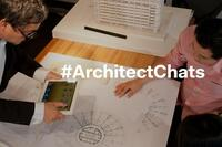 #ArchitectChats: Architectural Interns
