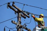 Long Island Windstorm Spotlights Vulnerable Grid