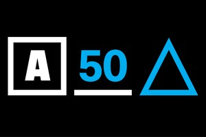 The 2015 Architect 50: The Top 50 in Design