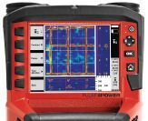 Hilti PS 1000 X-Scan Ground Penetrating Radar System