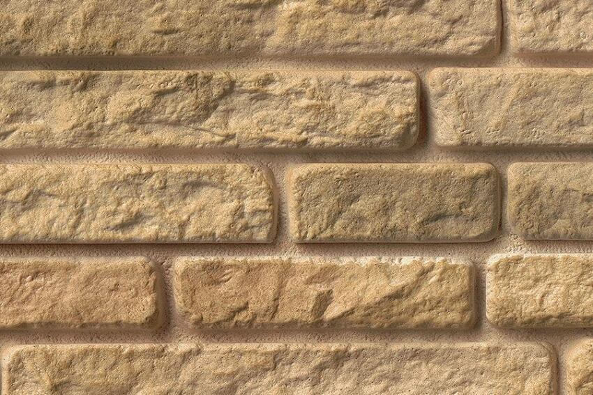 Foundry Stacked Stone Siding by The Tapco Group