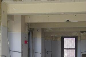 Facelift: BellTell Lofts Renovation