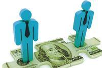 Green Jobs, Green Dollars