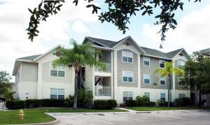 Miami Beach-based Fifteen Group will hit deferred maintenance first, value-add rehab next at the Turtle Creek Apartments in Naples, Fla.