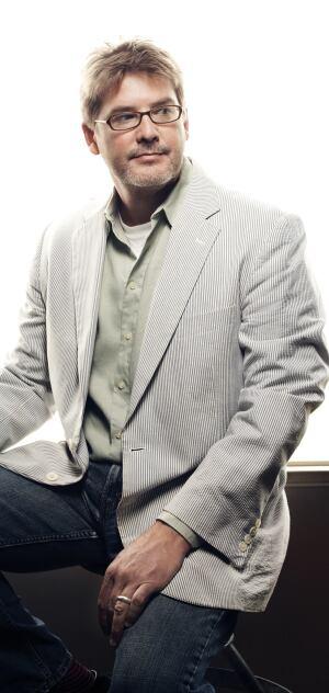 David Dowell, Principal