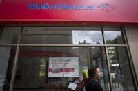 Appeals Court Okays BofA's $8.5 billion Mortgage Bond Settlement