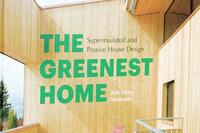 Book Review: The Greenest Home
