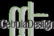 Cebula Design