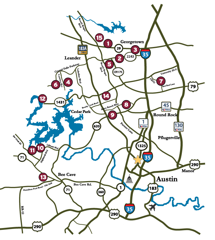 ?url=http%3a%2f%2fcdnassets.hw.net%2fad%2f4f%2fcb0a0a334c38a210ca3b4657e6b8%2fmaster map