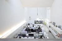 ARCHITECT VISITS: Fougeron Architecture