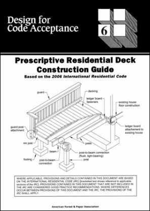 Free International Building Codes On Line