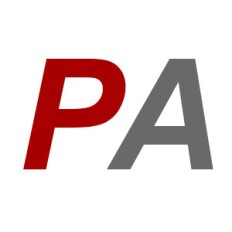 Portell Architecture, PLLC Logo