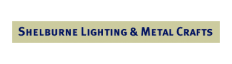 Shelburne Lighting Logo