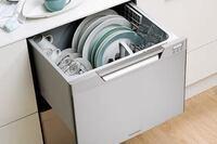 DishDrawer Tall Dishwasher