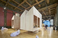 The Big Ideas Behind the Chicago Biennial