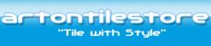 Peerless Specialty Ceramics Logo