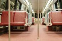 Transit Ridership Stubbornly Moderate