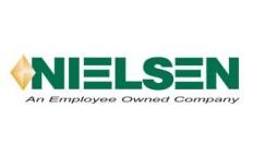 Nielsen Builders Logo