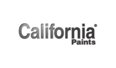 California Products Corp. Logo