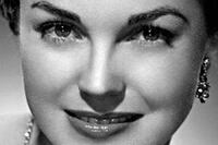 Tribute: Esther Williams
