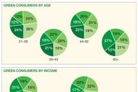 HIRI Green Home Improvement Survey