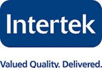 Intertek Acquires Professional Service Industries, Inc. (PSI)