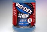 Clearex 500