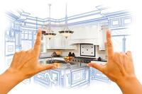 Home Remodeling Activity Looking to Gain Steam Through Mid-Year
