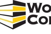 Get ready for World of Concrete 2014