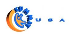 Summit USA Logo
