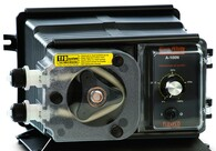 FLEXFLO® A-100N Chlorinator has New Features
