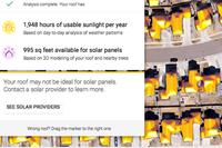 Google's Project Sunroof Reaches Colorado