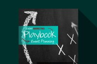 Event Marketing Playbook: 9 Tips for Face-to-Face Event Success