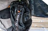 Calavera Tool Works Gear Bags