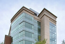 Medical University of South Carolina: College of Dental Medicine